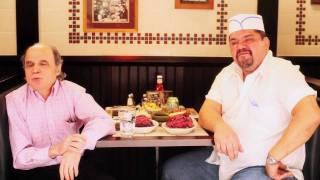 Sandwich Stories: Pastrami on Rye - Saveur.com