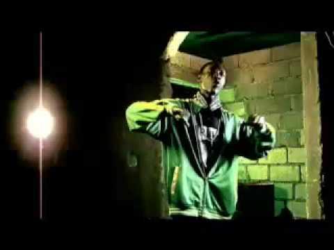 Rockfam lame a & Dailand Crew - Bang Bang (Official video)