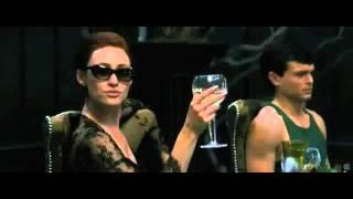 фильм Прекрасные создания 2013 трейлер + торрент