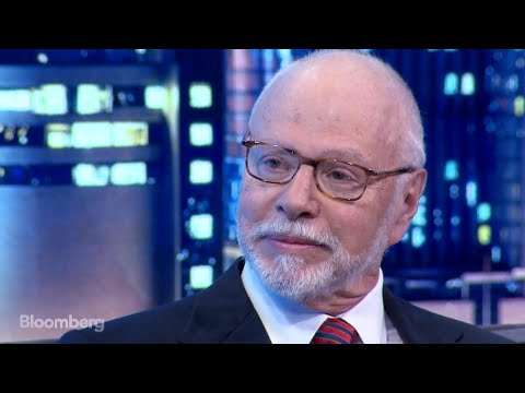 Paul Singer's First Goal: Make Back His Parents' Money