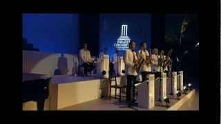 Max Raabe & Palast Orchester -PADDLIN´ MADELIN´ HOME-