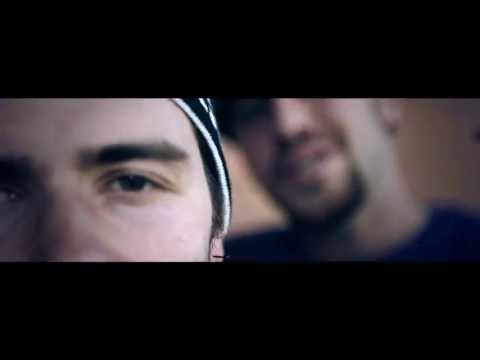 Barile + Gheesa - YOWHATUP - (Official video)