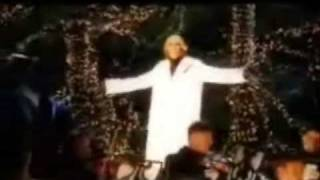 WHITNEY HOUSTON- ONE WISH(FOR CHRISTMAS)*VIDEO*
