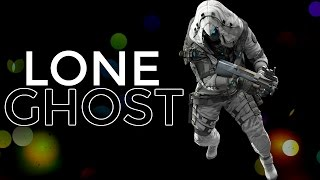 Ghost Recon: Future Soldier Gameplay Multiplayer - LONE