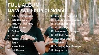 Download lagu Reggae Dara Ayu feat Bajol Ndanu terbaru 2020