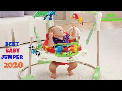 best-baby-jumper-2020-💖-best-baby-jumpers-reviews-2020-💖-best-baby-jumpers-and-bouncers-(2020)