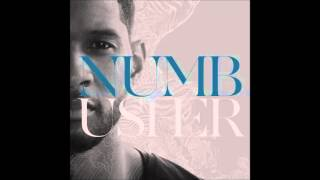 Usher - Numb (Mike Delinquent Remix) (Audio) (HQ)