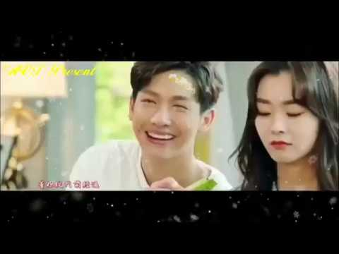 ishq_ka_raja_-_addy_nagar_(official_video)-_hamsar_hayat_-_new_hindi_songs_2019-korean_mix_hindi_son