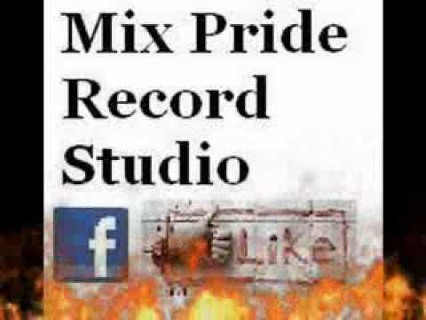 Mix Pride Record Studio