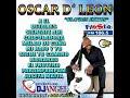 OSCAR DE LEON MIX DJ ANGEL PRODUCTIONS