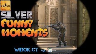 CS:GO - Funny Moments #3