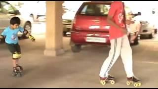 Skating Classes for Adults & Kids Mumbai Part 2