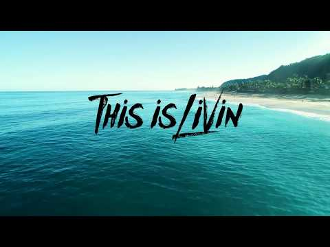 """This Is Livin' Episode 1 """"Home"""""""