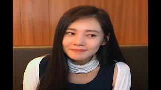 39歲韓女星懷孕吃足苦頭 自爆罹妊娠毒血症