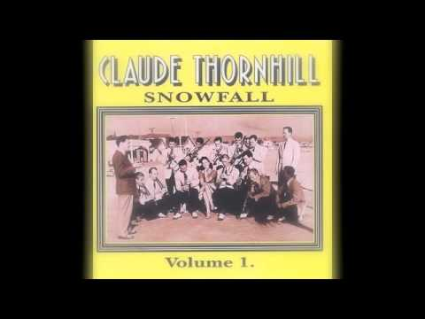 Claude Thornhill  You Were Meant For Me Columbia Records 1941