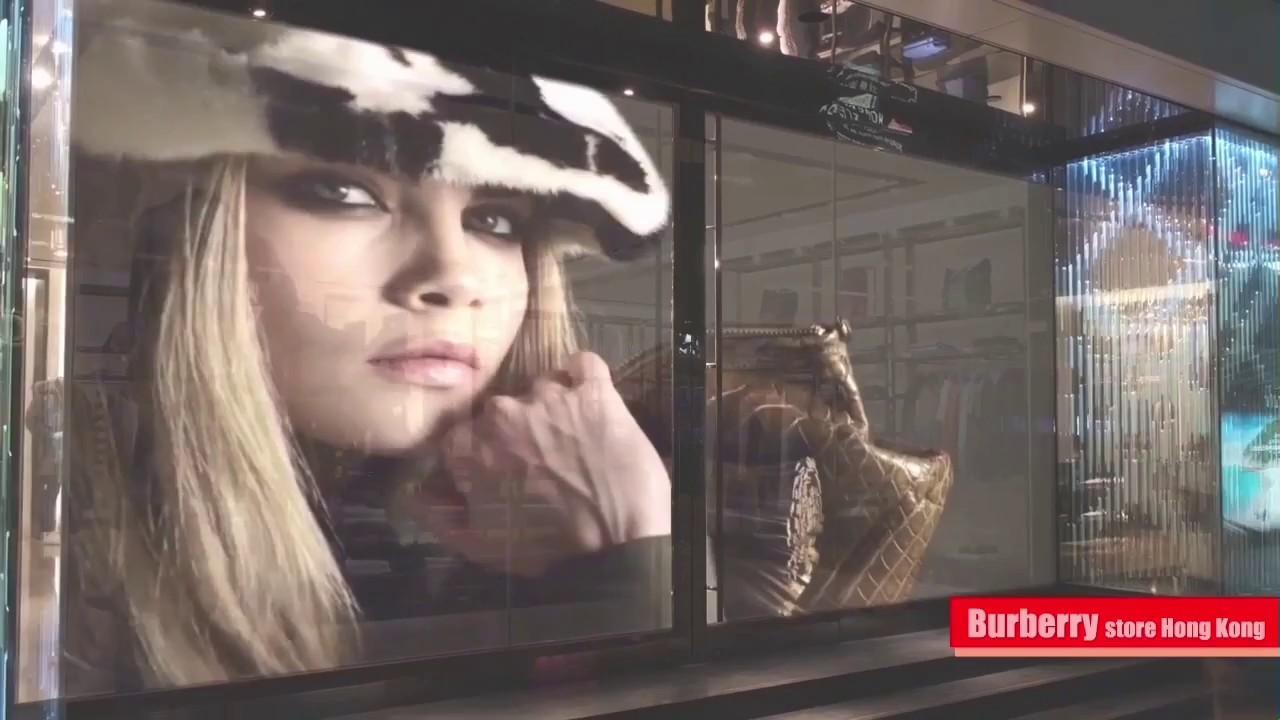 Schaltbare Folie für Video- und Bildprojektionen auf Glas ...