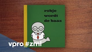 Rob Jetten - Zondag met Lubach (S09)