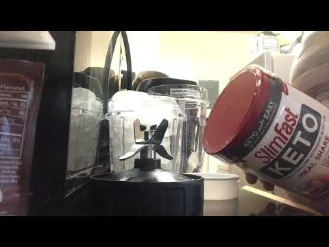 slimfast-keto-protein-shake-~-keto-meal-~-gastric-bypass