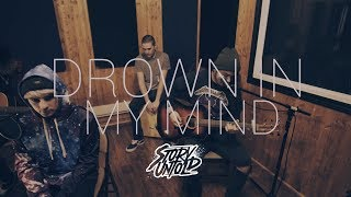 Play Drown In My Mind