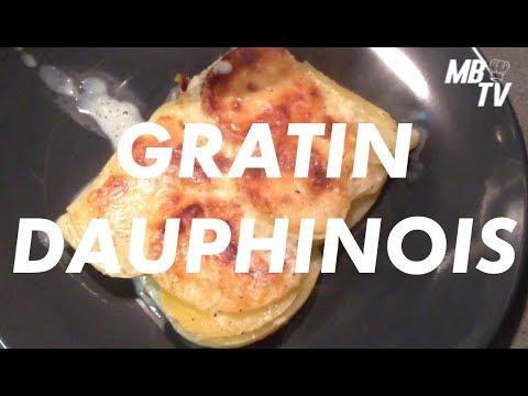 gratin-dauphinois-recette-(-sans-crème-fraiche-)