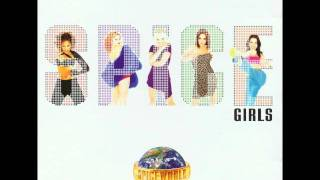 Spice Girls - Spiceworld - 9. Viva Forever