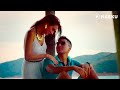 Antuan - Eres Mia (Official Video)