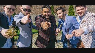 B. Farcas & Mierea Romaniei - Mosule ce tare esti (Official Video)