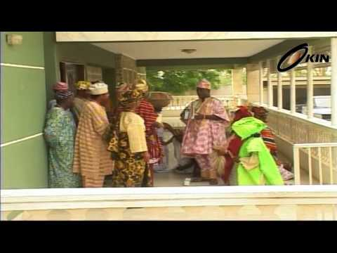 Download Erin Lakatabu - Yoruba Nollywood Movie Classic