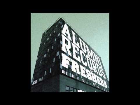 02. Patrick Craig - Listen To Me