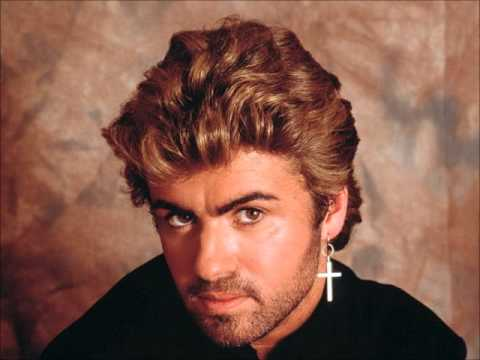 George Michael - Careless Whisper (Extended Mix)