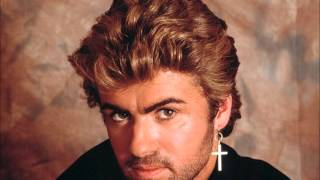 George Michael - Careless Whisper (Extended Remix)