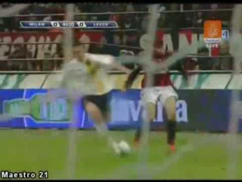 THE BEST OF : Alexandre Rodrigues Da Silva Dit Pato.