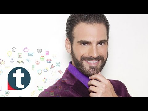 ¡Harry Levy no quiere que te pierdas Miss Universo por Azteca 7!   Azteca Trends