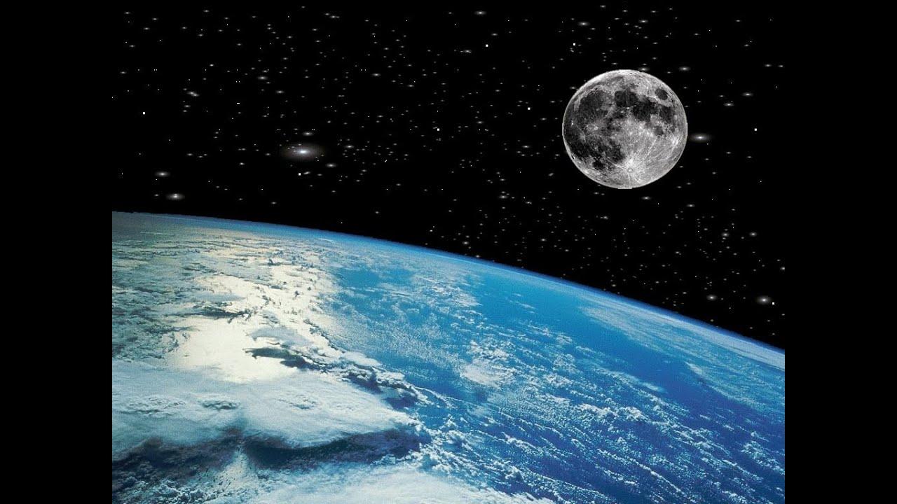 Image result for foto de la tierra desde la luna