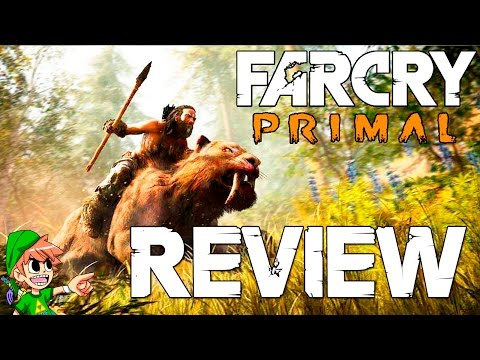 LPtG HD - Far Cry Primal [Análisis | Review | Gameplay]