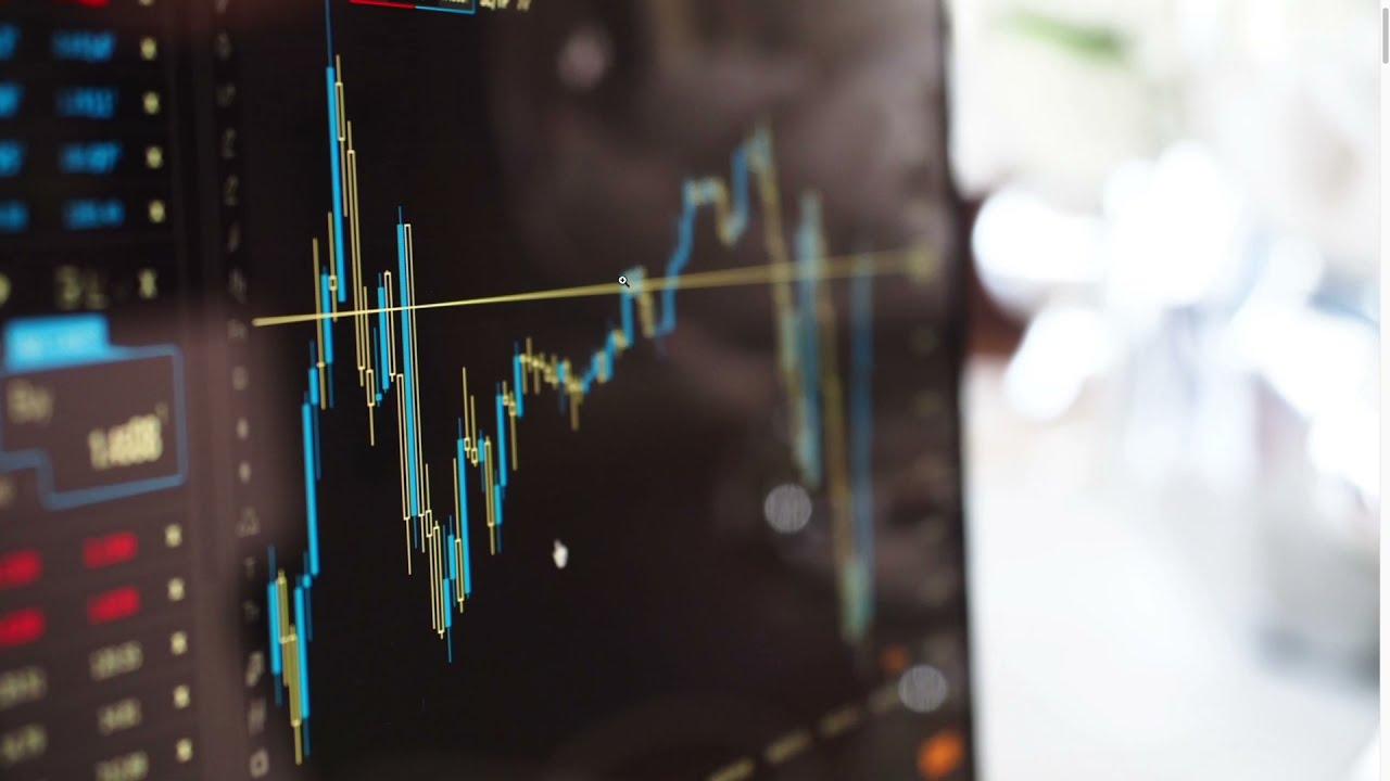 algo trading bitcoin python a bitcoin hatása a tőzsdére