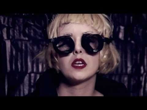Lady Gaga - Alejandro VERY ITALIAN TRASH PARODY Mp3