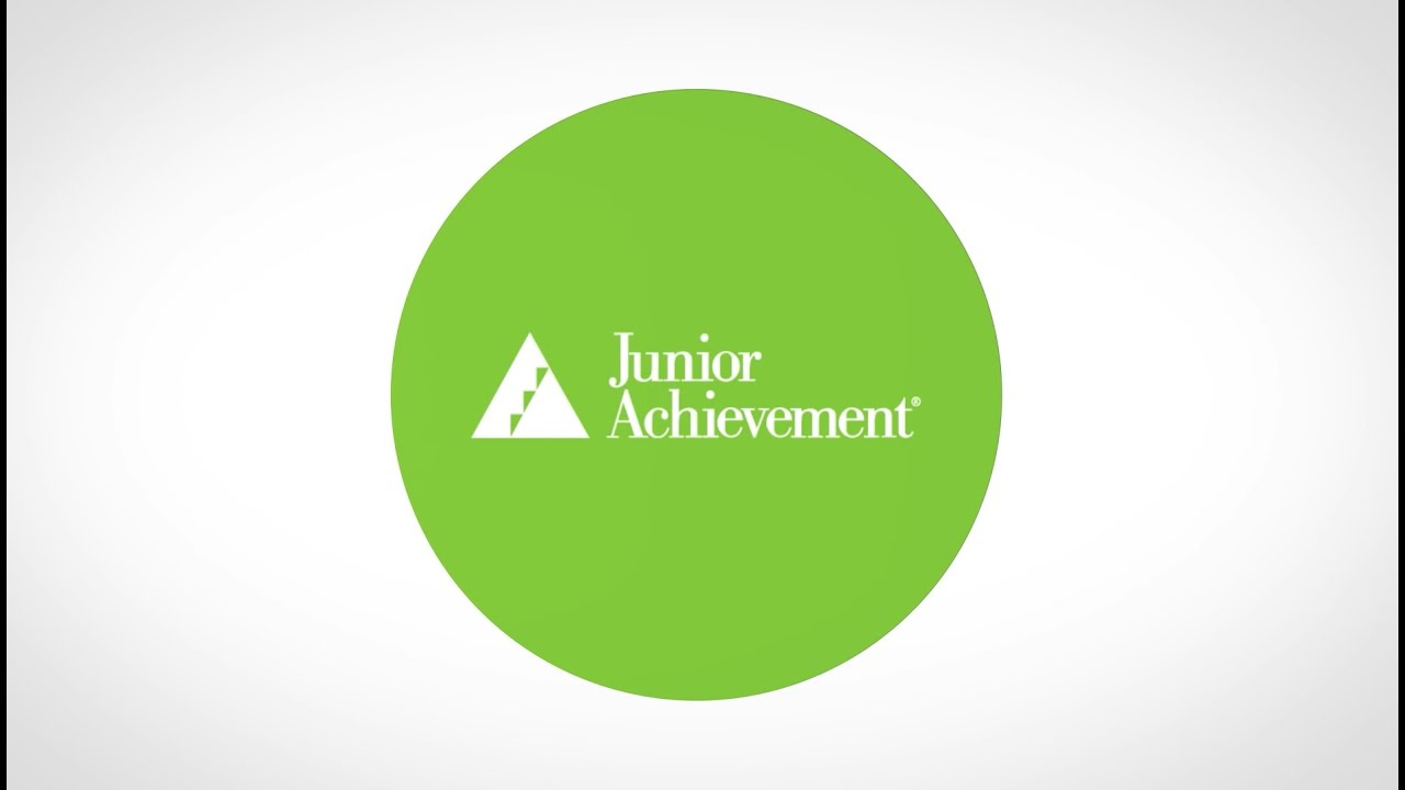 home junior achievement usa