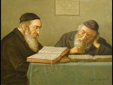 מיהם חכמי ישראל מנהיגים אמיתיים, ענוה סיפורים יפים הרב אפרים כחלון