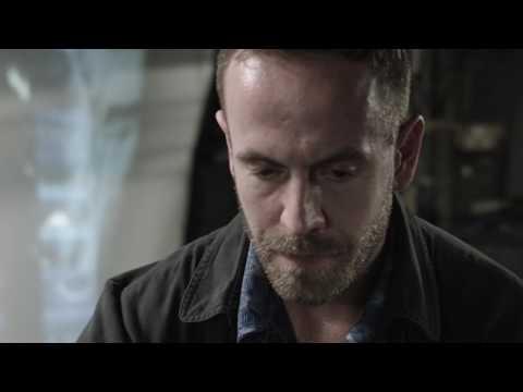ULRICH SCHNAUSS - Live Session - London - Soundcheck.tv mp3