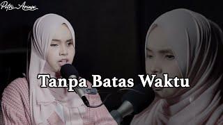 Download lagu Putri Ariani - Tanpa Batas Waktu TBW (Cover)