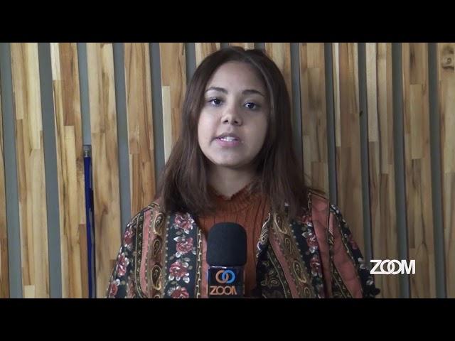 18-03-2020 - CASOS SUSPEITOS DE CORONAVÍRUS SOBEM EM NOVA FRIBURGO - ZOOM TV JORNAL