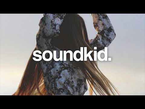 The Him ft. Sorana - Oasis (Barkley x Kyco Remix)