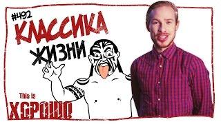 This is Хорошо - Классика жизни! #492