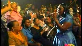 Christian Angels on Bobby Jones.mpg