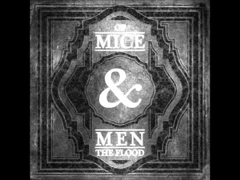 Intro and O.G. Loko (Warped Tour 2011 Version) - Of Mice & Men