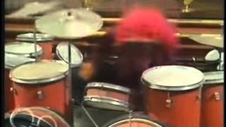 The Muppet Show Theme Song (Happy Anniversary, Muppets)