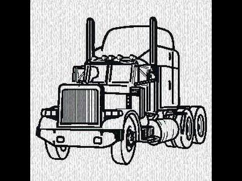 TruckCam Live Stream