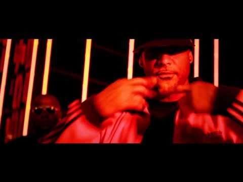 Booba - Caesar Palace (english subtitles/french rap)