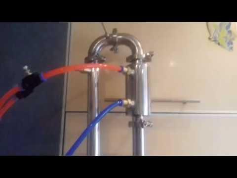 Самогонного аппарата антоныч нагреватели для самогонных аппаратов